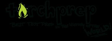 TorchPrep