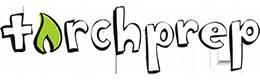Torchprep logo